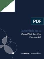 EY-AECOC-Perdida-en-la-gran-distribucion.pdf