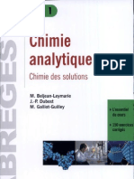 Chimie_analytiquedessolutions