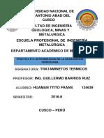 DOC-20170726-WA0008
