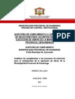 Modelo Plan Auditoria Definitivo OCI