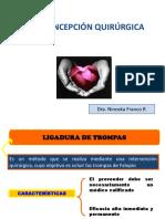 METODOS DEFINITIVOS curcin