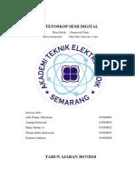 STETOSKOP SEMI DIGITAL.docx