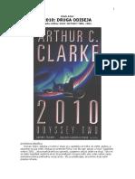 Artur Klark 2010 - Druga odiseja.pdf