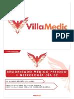 RM 18 PI - Nefrología 2 - Online