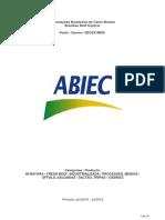 Abiec Anual 310816