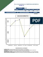 Informe normativo.pdf