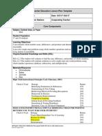 ued496 robison kirstie estimationstations
