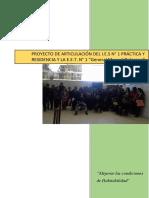 INFORME GENERAL PROYECTO DE ARTICULACIÓN.docx