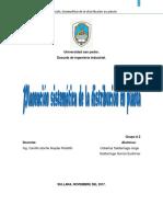 79575386 Planeacion Sistematica de La Distribucion en Planta Karifer