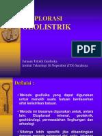 EKSPLORASI_GEOLISTRIK-2