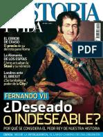 586-2017 Historia y Vida - Enero 2017.pdf