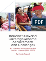 THailand UCS achievement and challenges_0.pdf