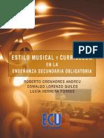 Estilo musical y curriculum en la Enseñanza Secundaria Obligator.pdf