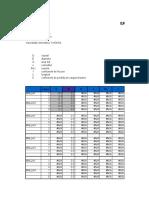 242253587 Excel Metodo de Hardy Cross Xls