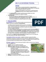 Tema 2. La sociedad feudal.pdf