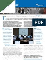 Descripcion_del_curso.pdf