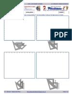 01-Pelandintecno_Uso de escuadra y cartabón 2016-17.pdf