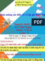 Bai 4 Dinh Luat Phan Xa Anh Sang_2