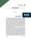 01_Introduzione_Guardi.pdf