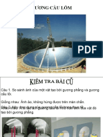 bai 8 Guong cau lom.pdf