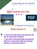Bai 8 Guong Cau Lom_2
