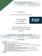 Informe Fase 3 Tutor_ibo Cerra Luis