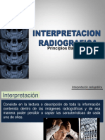 1 Interpretacion Radiografica A