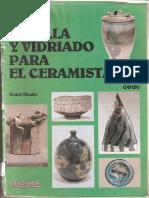 Arcilla y vidriado para el ceramista.pdf