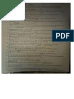 Doc4 imprimir