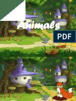 8246 Animals