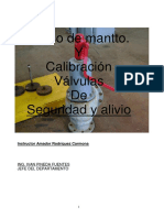 64892964-Manual-de-Calibracion-de-Valvulas.pdf
