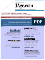 marketing50_03.pdf
