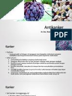 farmakologi-antikanker.pptx