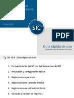 CapacitacionSICv3.0