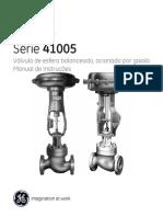 Mn-41005 Series Iom Gea19369a-Port
