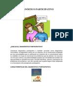 DIAGNÓSTICO PARTICIPATIVO.docx