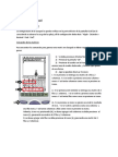 Tutorial Classpad.pdf