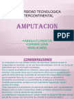 amputacion-111116082043-phpapp01