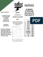 E3155.pdf