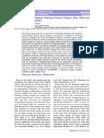 review paper 2.pdf
