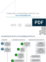 PasosDespliegueSICv3.0.pptx