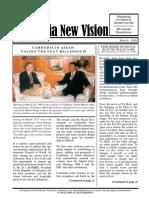2. Hun Sen's Speech on Cambodia and ASEAN.pdf