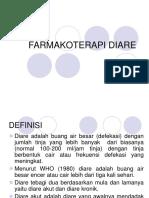 fT_Diare_OK - Copy (2).ppt