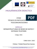 IRDST.pdf