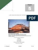 EPchap5epu.pdf