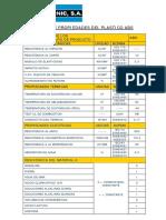 tabla ABS (1).pdf