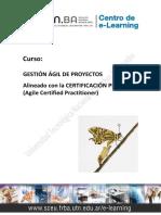 U3.Interacciones y Comunicación