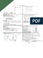 1S1CORDEVN°1.pdf