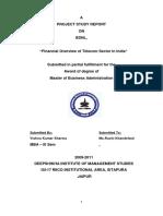 vishnubsnl-110507124721-phpapp01.pdf