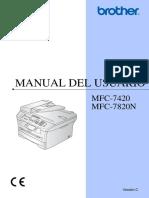 ALLFB_SpaUsr_C.pdf